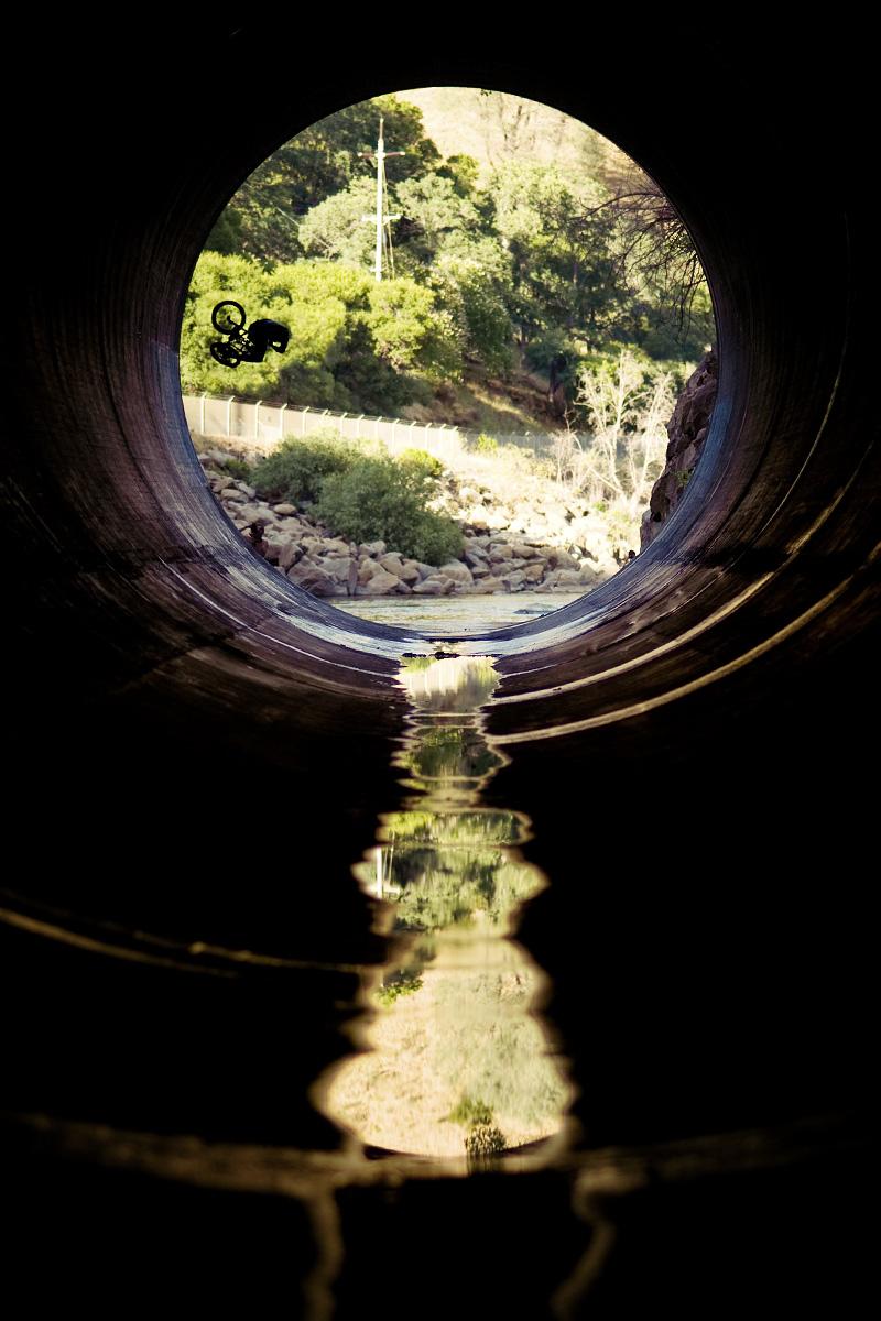 The Glory Hole II